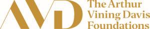 avdf logo Gold CMYK JPG